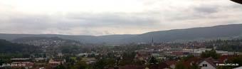 lohr-webcam-20-09-2014-12:10