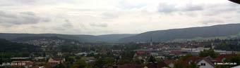 lohr-webcam-20-09-2014-12:30
