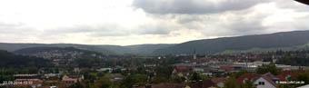 lohr-webcam-20-09-2014-13:10
