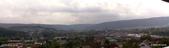 lohr-webcam-20-09-2014-14:10