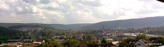 lohr-webcam-20-09-2014-15:20