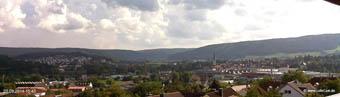 lohr-webcam-20-09-2014-15:40