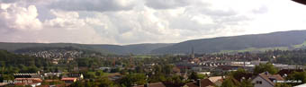 lohr-webcam-20-09-2014-15:50