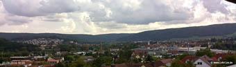lohr-webcam-20-09-2014-16:20