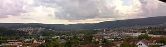 lohr-webcam-20-09-2014-16:30