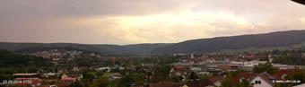 lohr-webcam-20-09-2014-17:50