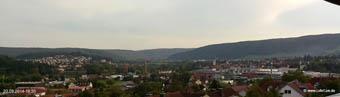 lohr-webcam-20-09-2014-18:30