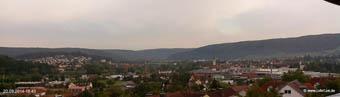 lohr-webcam-20-09-2014-18:40
