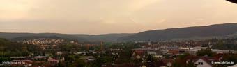 lohr-webcam-20-09-2014-18:50