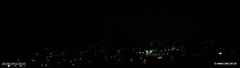 lohr-webcam-20-09-2014-22:40