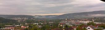 lohr-webcam-21-09-2014-08:10