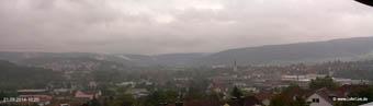 lohr-webcam-21-09-2014-10:20