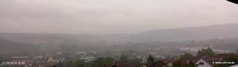 lohr-webcam-21-09-2014-10:30