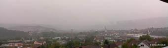 lohr-webcam-21-09-2014-11:00
