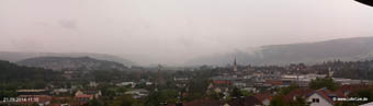 lohr-webcam-21-09-2014-11:10