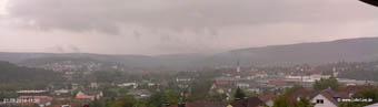 lohr-webcam-21-09-2014-11:30