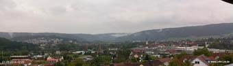 lohr-webcam-21-09-2014-12:20