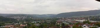 lohr-webcam-21-09-2014-12:40