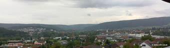 lohr-webcam-21-09-2014-13:00