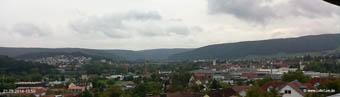 lohr-webcam-21-09-2014-13:50