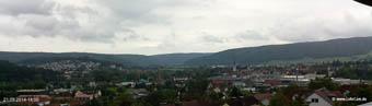 lohr-webcam-21-09-2014-14:00
