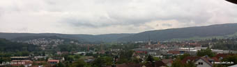 lohr-webcam-21-09-2014-14:40