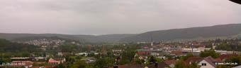 lohr-webcam-21-09-2014-16:50
