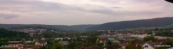 lohr-webcam-21-09-2014-18:30