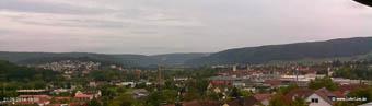 lohr-webcam-21-09-2014-19:00