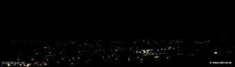 lohr-webcam-21-09-2014-21:30