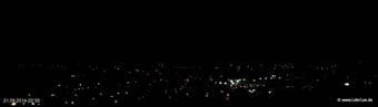 lohr-webcam-21-09-2014-22:30