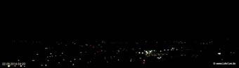 lohr-webcam-22-09-2014-04:20