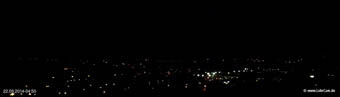 lohr-webcam-22-09-2014-04:50