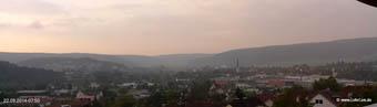 lohr-webcam-22-09-2014-07:50