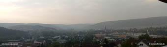 lohr-webcam-22-09-2014-08:00