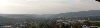 lohr-webcam-22-09-2014-08:30