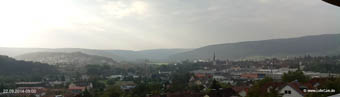 lohr-webcam-22-09-2014-09:00