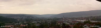 lohr-webcam-22-09-2014-09:30