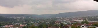 lohr-webcam-22-09-2014-11:10