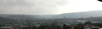 lohr-webcam-22-09-2014-14:20