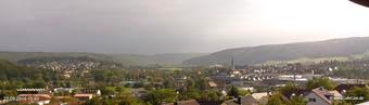 lohr-webcam-22-09-2014-15:40