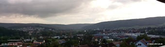 lohr-webcam-22-09-2014-16:20