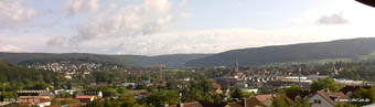 lohr-webcam-22-09-2014-16:50