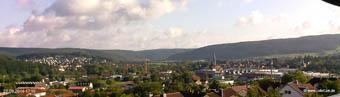 lohr-webcam-22-09-2014-17:10