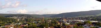 lohr-webcam-22-09-2014-17:30