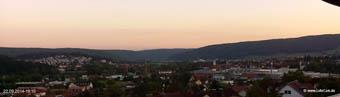 lohr-webcam-22-09-2014-19:10