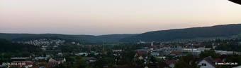 lohr-webcam-22-09-2014-19:20