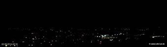 lohr-webcam-22-09-2014-22:10