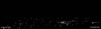 lohr-webcam-22-09-2014-22:30