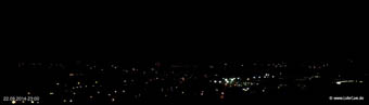 lohr-webcam-22-09-2014-23:00